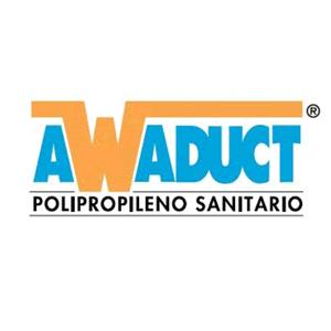 LOGOS-awaduct
