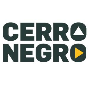 LOGOS-cerronegro