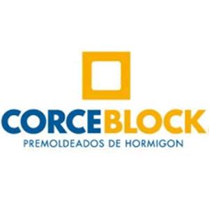 LOGOS-corceblock