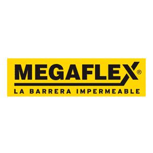 LOGOS-megaflex