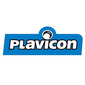 LOGOS-plavicon
