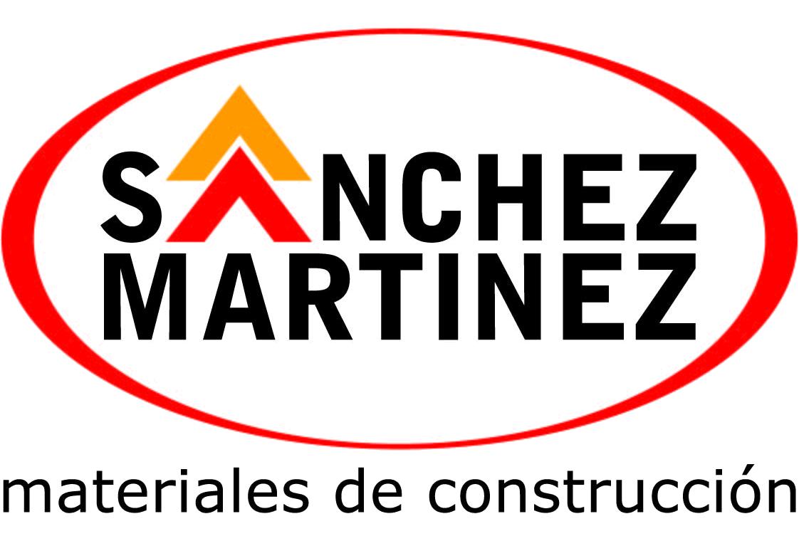 Sanchez Martinez Materiales de Construcción – Construye tu Mundo